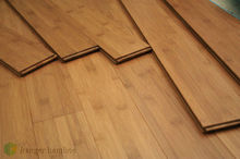 Outdoor bamboo flooring title 300*300mm with durable surface