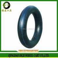 Good Quality China Motorcycle Tube 90/90-18