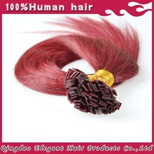 want to buy stuff from china human hair extension