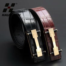 wholesale mens leather belt