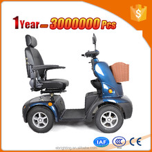 cheapest good electric scooter 25 km for sale