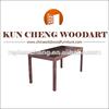 /p-detail/Sala-de-estar-con-mesa-de-caf%C3%A9-de-madera-maciza-mesa-de-caf%C3%A9-y-t%C3%A9-de-300003071749.html