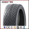 China Best UHP Tyres Searching For Agency