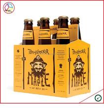 High Quality Beer Bottle Carrier
