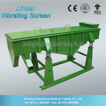 coal vibrating screen,vibrating screen sizing