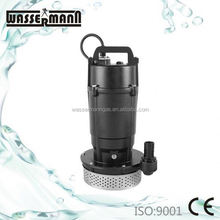 Best Submersible Pumps Brands Cheap Italian 5hp Centrifugal Submersible Pump