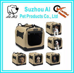 Pet Products 600D Oxford Cheap Dog Crate