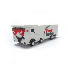 Hotselling! Truck/Van shaped usb memory stick for Sale