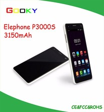 Wholesale all kinds of Mobile phone Android Smart phone competitive price