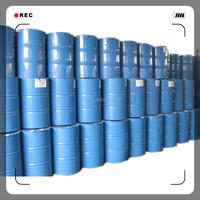 shilong seal high quality two polyurethane adhesive