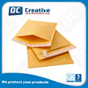 Cushioned Bubble Adhesive Packing Mailer Bags/Waterproof Bubble Envelopes/190x175mm Kraft Bubble Envelope