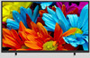 New televisions 37/39/40/42/46/48/50/55/58/60/65 inch tv with super narrow bezel slim internet tv