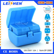 Leishen Brand 2015 the cheapest popular christmas gifts for business gift