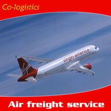 International air cargo from shenzhen to all cities in the world----ada skype:colsales10