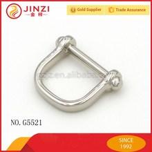 Handbag d ring,handbags accessories suppliers
