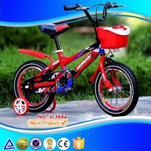 12 inch children bicycle china kid toys