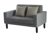 unique KD sofa 3+2+1sofa sets B168-3p