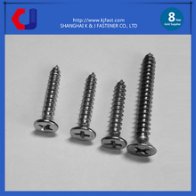 Competitive Price Unique Design Hot Selling Tapping Screw