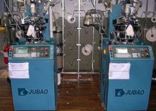 Socks Product Type and sock machine