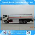 Buena calidad y precio de foton camiones 6 X 4