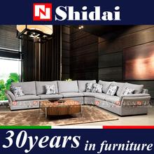 Heated sofa, New model sofa sets, Sofa sets for living room