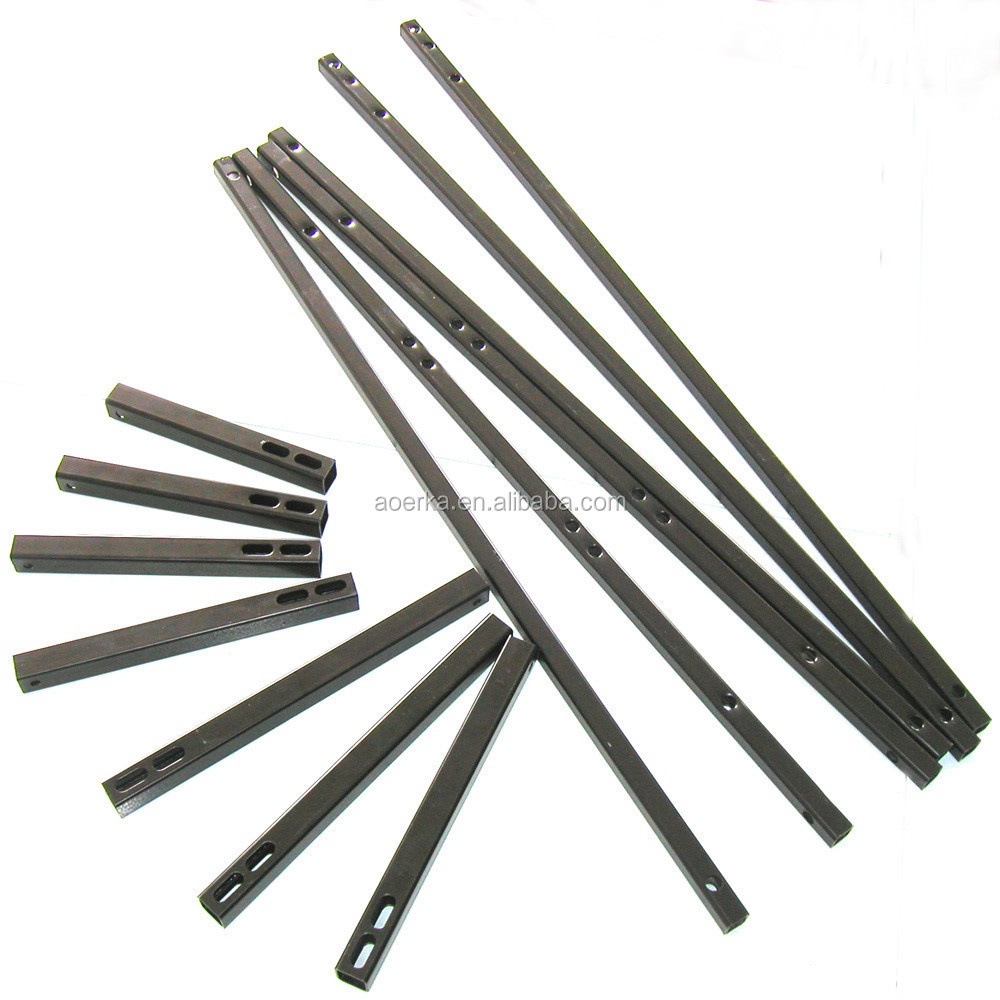 Recliner Chair Mechanism Parts Drive Square Tube Buy  : Recliner chair mechanism parts drive square tube from alibaba.com size 1000 x 1000 jpeg 174kB