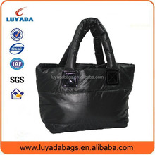 2015 most popular product in asia woman hand bag