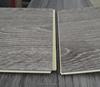 4.0mm/5.0mm Unilin click system vinyl flooring planks