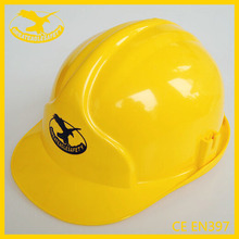 Familiar with ODM factory customized color chainsaw safety helmet