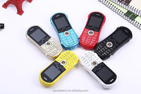 Hot selling cheap price mini mobile phone chinese car mobile phone