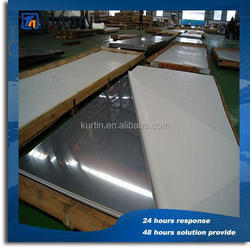 Hot selling hot rolled steel sheet piles for steel tower