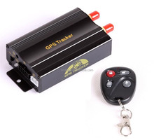 GPS chip GPS tracking with long battery life made in China