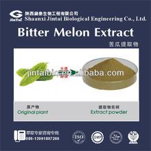 factory supply high quality Bitter Melon P.E.