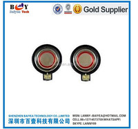 Good quality Internal Loud Speakers set for Nintendo DS Replacement