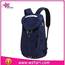 brazil backpack, coffee backpack, decorative backpacks
