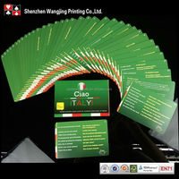 Educational Flash Cards Printing, Custom Printed Flash Card , Free Sample