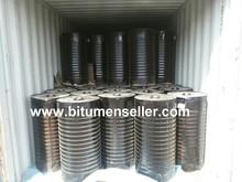 bitumen 60/70 , bitumen 80/100 , bitumen 40/50, Dubai Bitumen