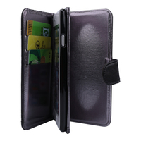 New products on China market mobile phone case for lenovo s820