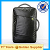 Factory Worked Best Quality Bag, Custom Make Leather Bags, mochila school