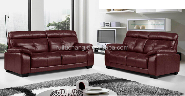 Mr Price Home Baby Furniture Home Furniture Sofa In Guangzhou Home Kitchen Furniture Buy Home