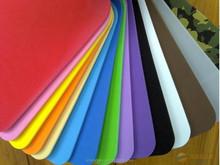 eva deck pad /transparent eva sheet wholesale