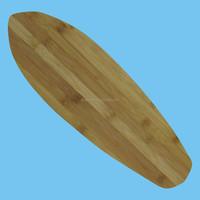 Pro Wood Maple Skateboard Longboards Skate