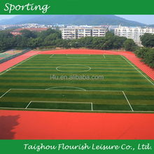 New Artificial fake Plastic Green Grass Lawn sport landscaping