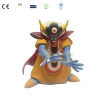 fashion animation gift cartoon character figures plastic figurine toys