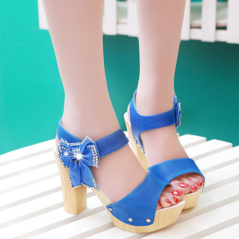 High Heels  Cute Dresses Tops Shoes Jewelry amp Clothing