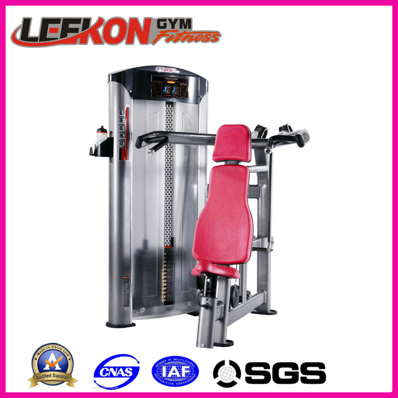Sale buy fitness equipment fitness equipment for sale china fitness