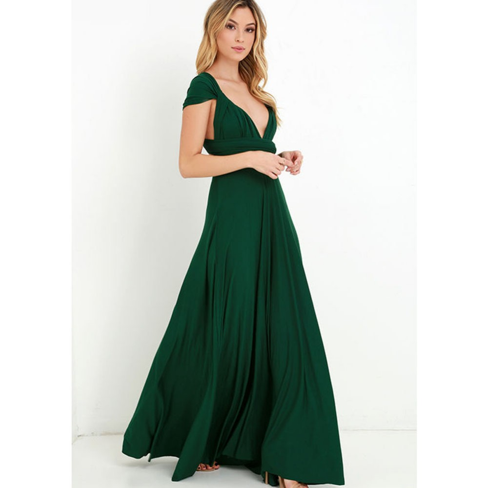 Kundenspezifische Neue Stil, Mode Hohe Qualität Sri Lanka Hochzeit ...