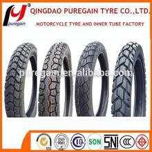 motorcycle tires 300-18 llantas/ llantas de china/tires motorcycles