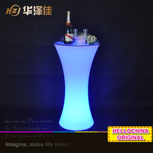 popular party decoration wholesale in china