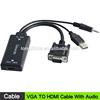 /p-detail/el-precio-de-f%C3%A1brica-de-vga-a-hdmi-convertidor-de-cable-de-precios-en-la-india-300002898146.html